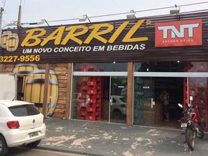 fachada madeira