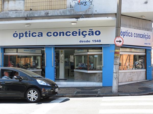 Inova Campinas – Comunicação Visual.Ótica Conceição - Inova Campinas ... 0e24f884f0